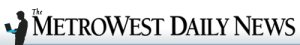 metrowestdailynews_logo