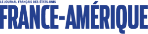 france-amerique-logo