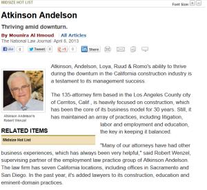 AtkinsonAndelsonNLJ